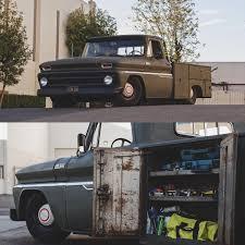 Dodge 3500 Diesel Utility Truck - 1965 rockin u0027 a utility bed shot by crosshair nightmare
