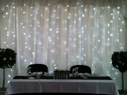 light curtain hire light hire