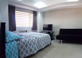 global city mckinley hills and fort bonifacio condominiums 2 bedroom house for rent near me apartment scarborough to