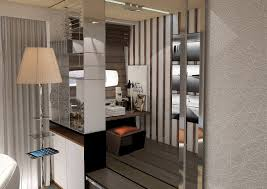 split levels isa super sportivo 141 interiors revealed yacht harbour
