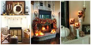 Fireplace Rugs Fireproof How To Decorate Your Fireplace Mantel Decorate Fireplace Mantel