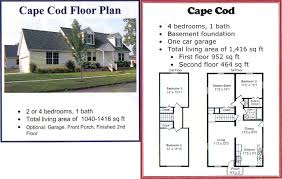 cape cod home floor plans community marketing and management company