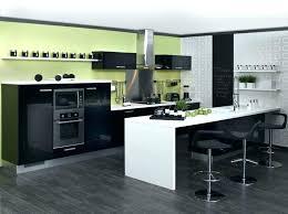 cuisine plus recette cuisine plus maroc mols cuisine cuisine glossy mol cuisine plus