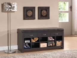 entryway table with storage entryway tables with storage entryway table with shoe storage