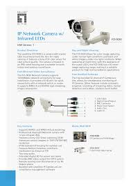 download free pdf for levelone fcs 5030 security camera manual