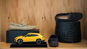 lamborghini urus blue get ready for the lamborghini urus with these lambo themed