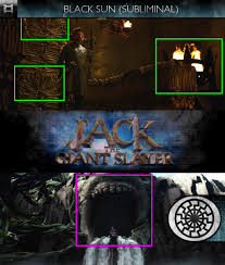 jack the giant killer english fairy tale the three headed giant jack the giant slayer 2013 hollywood subliminals