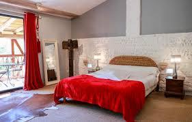 chambre d hote castellane chambre d hôtes la castellane à sauveur haute garonne