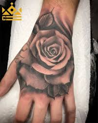 the 25 best black and grey rose ideas on pinterest blush and