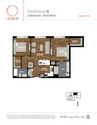 Pharmacy Floor Plans by Logan13 U2013 Condominium