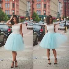 women s skirts women 7 layer 50cm midi tulle skirt adults tutu skirts