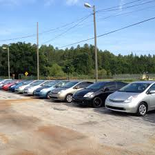 nissan leaf lease bay area home tampa hybrids inc