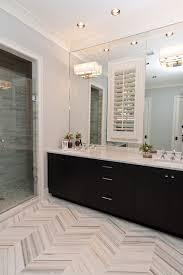 master bathroom ideas houzz houzz bathroom free home decor oklahomavstcu us