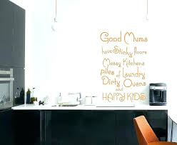 tableau ardoise pour cuisine tableau cuisine ardoise tableau ardoise pour cuisine tableau noir