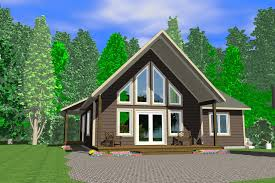 cabin plans and designs h257 1000 sq ft custom design with crawl