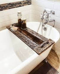 Woodworking Projects For Gifts by 84 Best Fernweh Reclaimed Wood Images On Pinterest Reclaimed