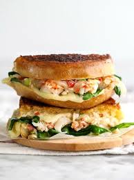 lobster roll recipe lobster season dig your claws into these 13 roll recipes brit co
