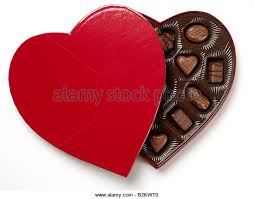 heart shaped chocolate heart shaped chocolate stock photos heart shaped chocolate stock