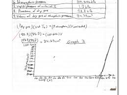 soil report sample example of a lab report format youtube example of a lab report format