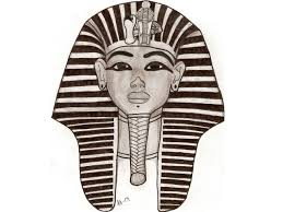 ancient egyptian tattoo design photos pictures and sketches