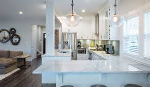 kitchen designers vancouver best kitchen designers renovators in vancouver houzz