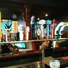 Top Sports Bars In Nyc Murray Hill Sports Bar Http Www Tavernonthird Com Sports