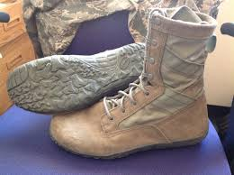 when is a combat boot not a combat boot when it u0027s the mini mil