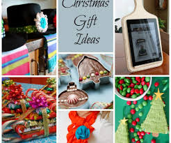 christmas beautiful gift friends edition what pixies t ideas