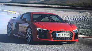 second generation audi r8 2016 audi r8 v10 plus second generation audi sports car