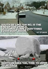 Funny Snow Memes - snow day page 2 the knot