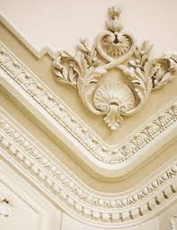 Best  Crown Moldings Ideas Only On Pinterest Crown Molding - Home molding design