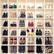 armadi per scarpe songmics scarpiera armadio a 10 ripiani capacit罌 fino a 27 paia