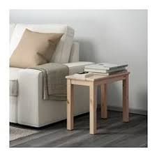 Ikea Side Table Lisabo Side Table Ikea Thb 2 990 Article Number 102 976 61