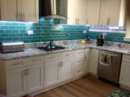 aluminum kitchen cabinets amiko a3 home solutions 22 oct 17 21
