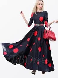Cheap Clothes For Plus Size Ladies Cheap Maxi Dresses Plus Size Tbdress Com
