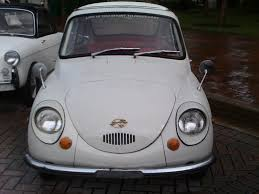 subaru 360 interior 1960 u0027s subaru 360 ladybug two door coupe wht deland091915 youtube