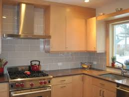 kitchens with glass tile backsplash kitchen kitchen backsplash glass tile wonderful ideas white tiles