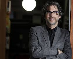 ann patchett michael chabon among nominees for national book