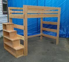 best 25 college loft beds ideas on pinterest dorm bunk beds