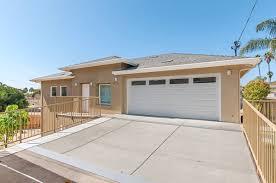 homes for sale near lemon avenue elementary la mesa spring