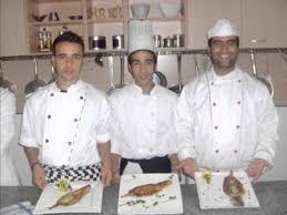 cours de cuisine chef ecole de cuisine et patisserie casablanca