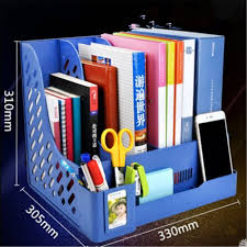 Buy Desk Accessories by High Quality Desk Tray Organizer Buy Cheap Desk Tray Organizer