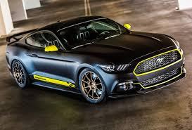 mustang tuner the best in automotive design tuner mustangs mustang