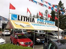 lithia chrysler jeep dodge ram of santa rosa lithia chrysler jeep dodge ram of santa rosa santa rosa ca