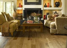 home remodeling act 1 flooring