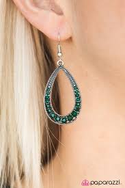 sparkly green earrings cloudy with a chance of sparkle green earrings emerald earrings