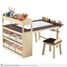 desk for 6 year old elegant art desk for 6 year old with regard to table uk bieder