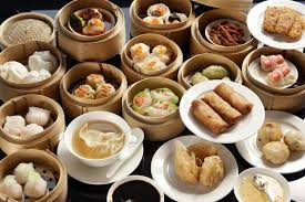 dallas food restaurants 10best restaurant reviews