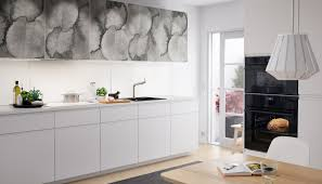 White Kitchen Design Images Kitchen Amazing Black And White Kitchen Cabinets 30 Modern White