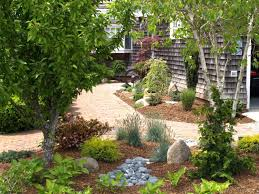 cape cod house landscaping ideas for front yard of cape cod house the garden